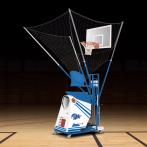 GUN 8000 - Basket Sito