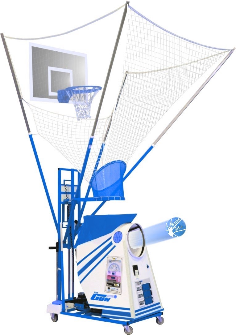 Basket Sito