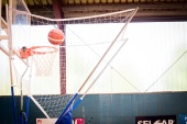 BASKET SITO SHOOTING CAMPUS_41