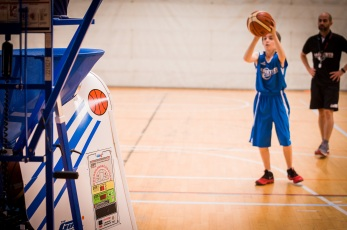 BASKET SITO SHOOTING CAMPUS_20