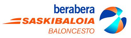 Logo antiguo Bera Bera