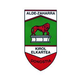alde.zaharra.kke2_