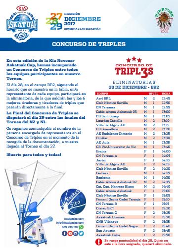 concurso-de-triples-askatuak-cup.png