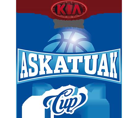 logo-askatuak-cup-2017-KIA-novocar