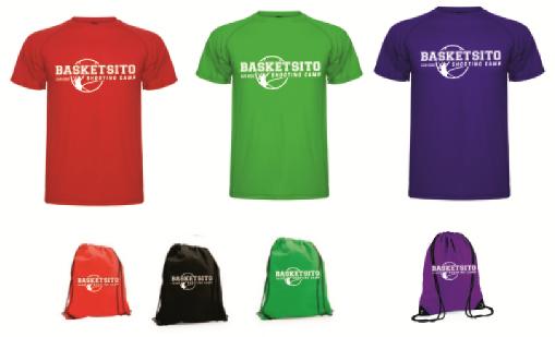 RollUp_Camisetas_Bolsas.png