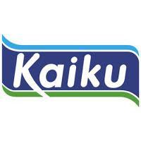 kaiku_jpg-b.jpg