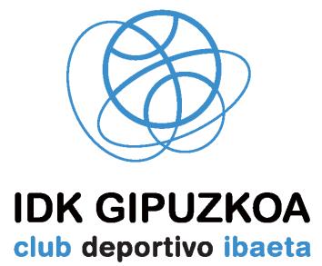 logo IDK_IBAETA_BLANCO.png
