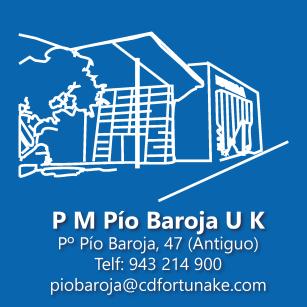 Logo Pio Baroja.png