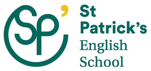 logo-st-patricks-Logo_Página_1.png