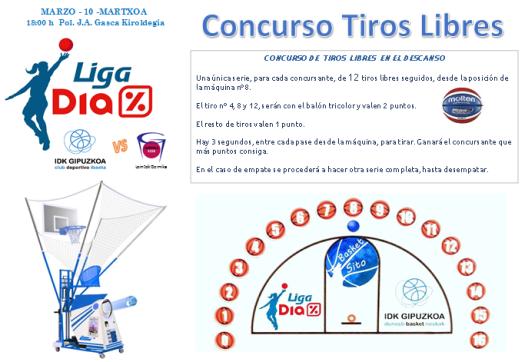 Cartel Concurso TL IDK-Gernika.png