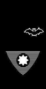escudo-elpilarvalencia