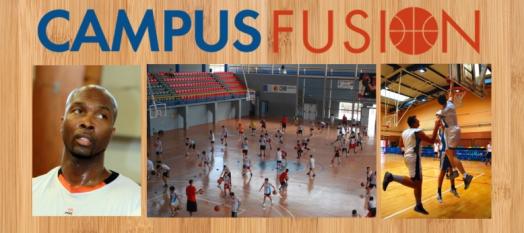 Campus Fusion GANDIA.png