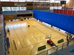 Cancha Polideportivo LASESARRE - Barakaldo.jpg