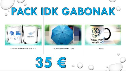 PACK IDK GABONAK.png