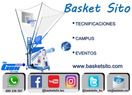 logo basket sito info