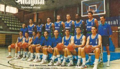 Mayoral-Maristas-1014x586.jpg