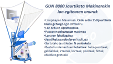 Beneficios de entrenar con GUN 8000 EUSKERA.png