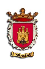 escudo_valtierra