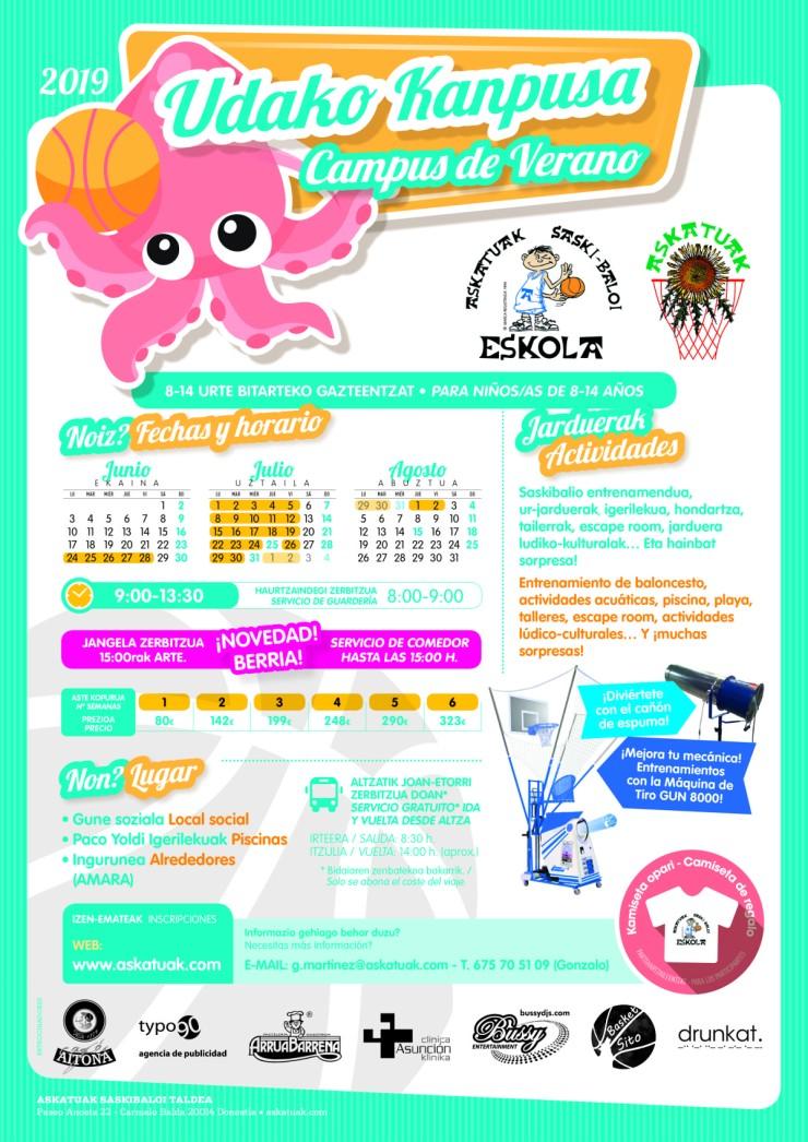 WEB-cartel-campus-VERANO-2019-8-14-anos_opt